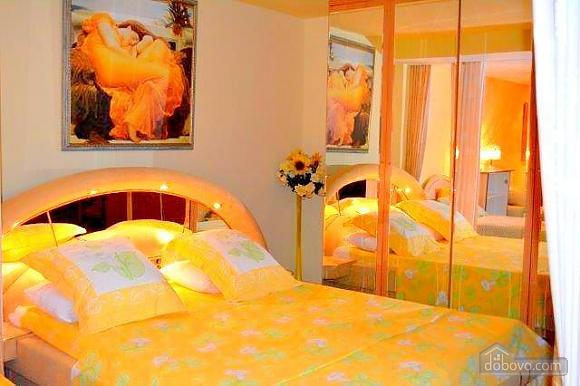 Лукас вилла Коста Брава, 7+ комнат (61853), 017