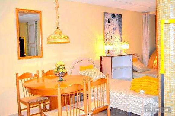 Лукас вилла Коста Брава, 7+ комнат (61853), 020