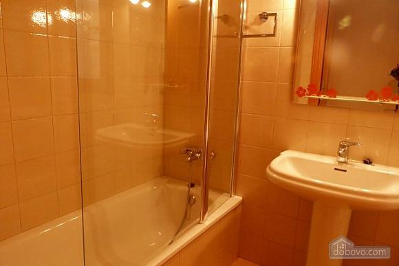 Blue apartment Costa Maresme, Quatre chambres (96971), 005