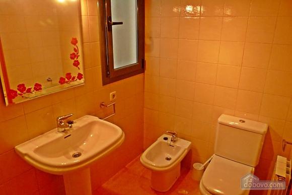 Blue apartment Costa Maresme, Quatre chambres (96971), 007