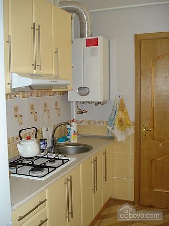 Квартира в частном секторе у моря, 1-комнатная (66004), 002