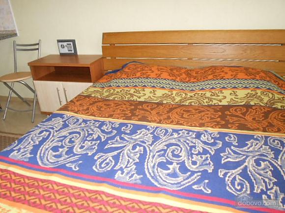 Квартира в частном секторе у моря, 1-комнатная (66004), 006
