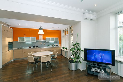 VIP квартира, 2х-комнатная (93405), 006