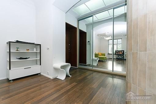 VIP квартира, 2х-комнатная (93405), 007