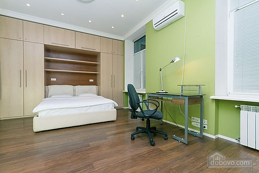 VIP apartment, One Bedroom (93405), 008