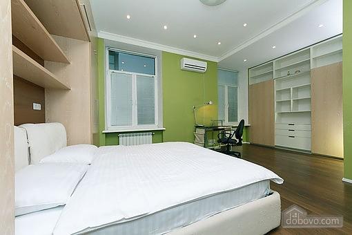 VIP квартира, 2х-комнатная (93405), 009