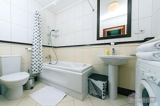 VIP квартира, 2х-комнатная (93405), 010