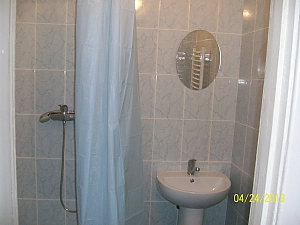 Near thermal pool, One Bedroom, 004