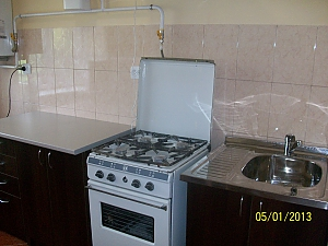 Near thermal pool, One Bedroom, 006