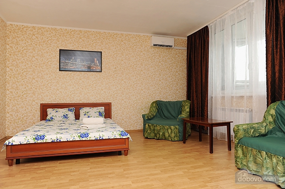 Spacious apartment, Studio (38046), 001