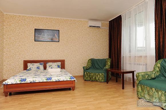 Spacious apartment, Monolocale (38046), 001