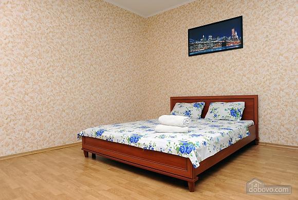 Spacious apartment, Monolocale (38046), 004