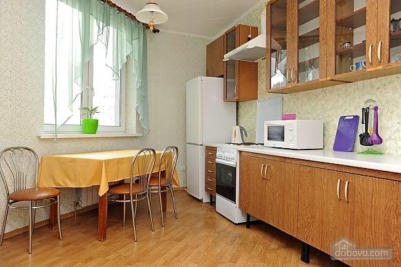 Spacious apartment, Monolocale (38046), 005
