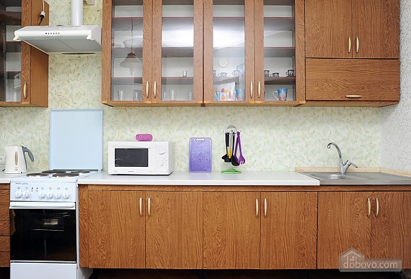 Spacious apartment, Monolocale (38046), 006