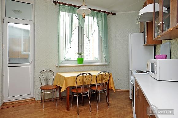Spacious apartment, Studio (38046), 009