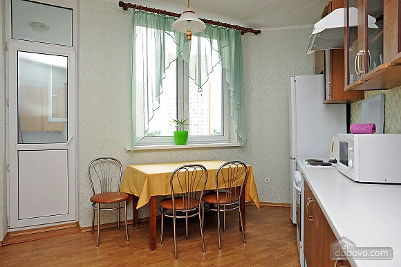 Spacious apartment, Monolocale (38046), 009
