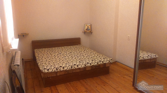 House in Arkadia, One Bedroom (82654), 001
