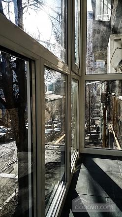 Apartment near Gulliver, Studio (38755), 009