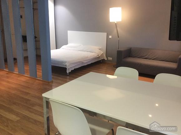 Apartment near Gulliver, Studio (38755), 001