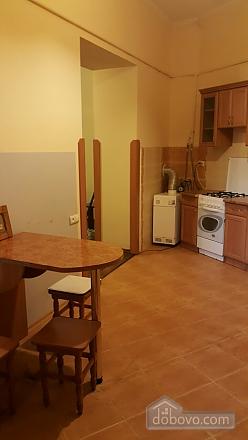 Cozy apartment, Studio (36207), 006