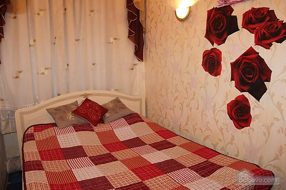 Сучасні апартаменти, 1-кімнатна (32729), 001