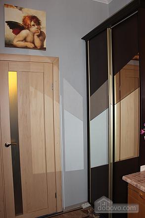 Сучасні апартаменти, 1-кімнатна (32729), 002
