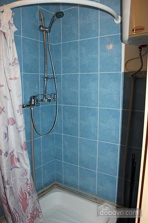 Сучасні апартаменти, 1-кімнатна (32729), 005