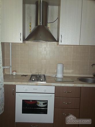 Чистая квартира с Wi-Fi, 1-комнатная (15684), 002