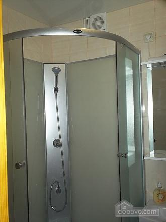 Чистая квартира с Wi-Fi, 1-комнатная (15684), 004