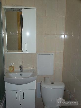 Чистая квартира с Wi-Fi, 1-комнатная (15684), 005