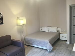 Одесські кімнати, 1-кімнатна, 001