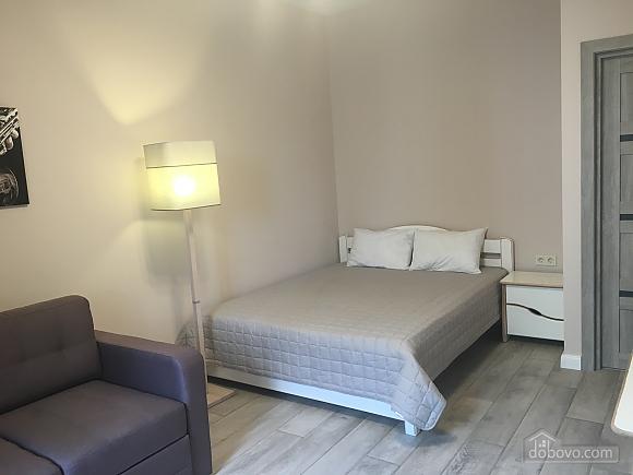 Одесські кімнати, 1-кімнатна (56475), 001