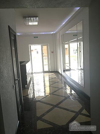 Одесські кімнати, 1-кімнатна (56475), 004