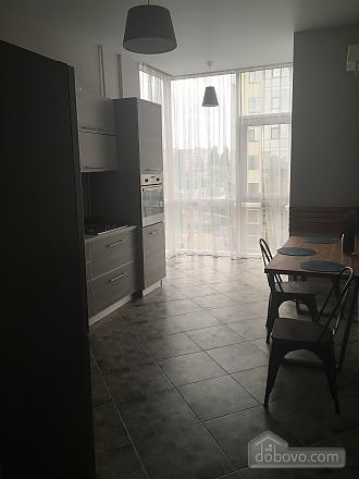 Одесські кімнати, 1-кімнатна (56475), 009