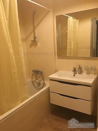 Одесські кімнати, 1-кімнатна (56475), 012