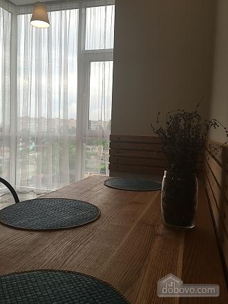 Одесські кімнати, 1-кімнатна (56475), 010