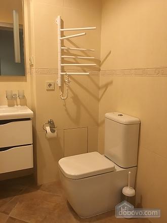 Одесські кімнати, 1-кімнатна (56475), 013