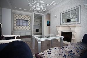 Eastern fairytale, Two Bedroom, 001