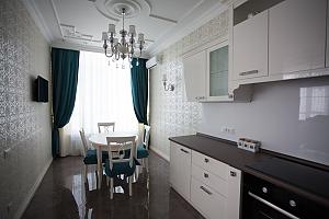 Eastern fairytale, Two Bedroom, 028