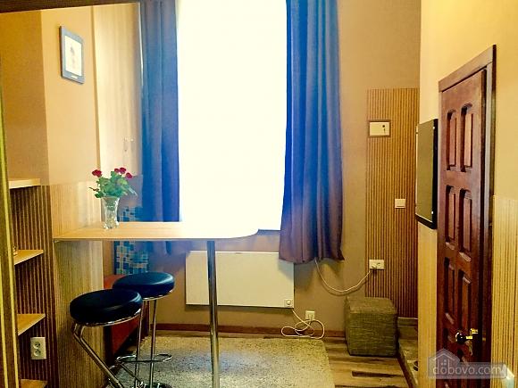 Затишна квартира, 1-кімнатна (82115), 010
