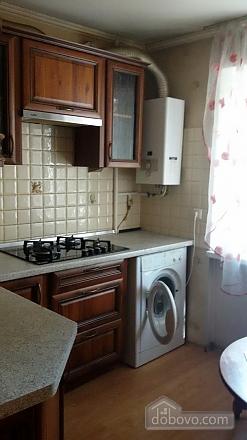 Apartment in Arkadia, Studio (73357), 002