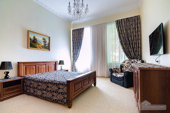 Luxury level apartment, Monolocale (20598), 001