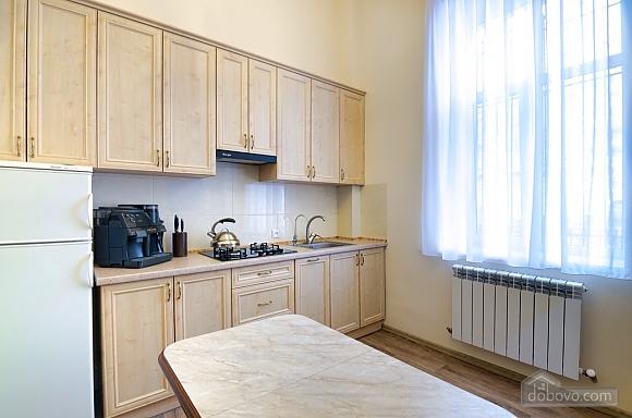 Luxury level apartment, Monolocale (20598), 005