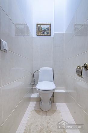 Luxury level apartment, Monolocale (20598), 007