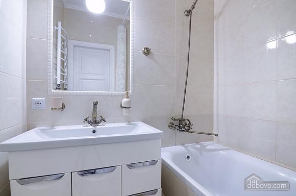 Luxury level apartment, Monolocale (20598), 008