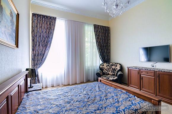 Luxury level apartment, Monolocale (20598), 010