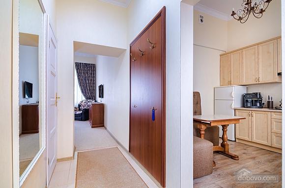 Luxury level apartment, Monolocale (20598), 013