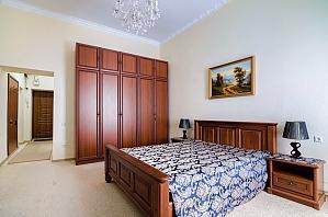 Квартира класу люкс, 1-кімнатна, 014