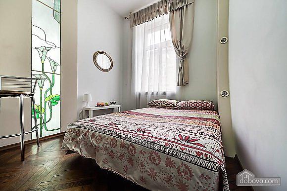 Cozy apartment, Monolocale (66130), 001