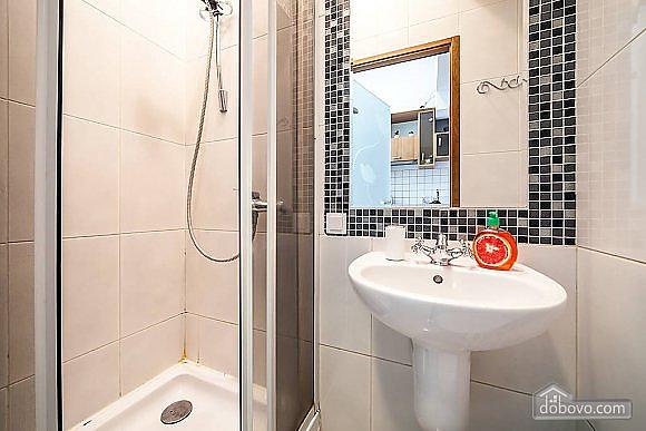 Cozy apartment, Monolocale (66130), 005